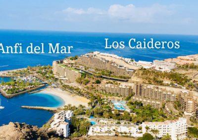 17.utsikt-fra-korset-til-Anfi-og-Los-Caideros